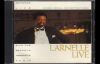 Larnelle Harris Live - 04 Worship Medley - Were You There.flv