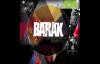 Sumergeme en Tu Gloria - Barak & Marcos Yaroide (Generación Sedienta).mp4