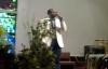 Kenneth Mosley Singing.mp4