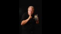 Comedian Dennis Swanberg LIVE