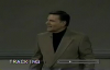 Kenneth Copeland - 1999 Ministers Conference - Part 3 -