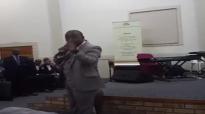 Bishop Thwala (1).mp4