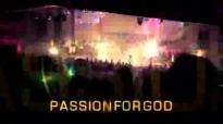 Pursuing Gods PresencePart 1