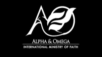 Thankgiving Service _ Apostle Esther Agiri.mp4