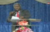 The Challenge of a Well-Pleasing Walk Before God by Pastor W.F. Kumuyi..mp4