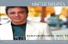El Mensajero Del Amor CD Completo - Oscar Medina.flv