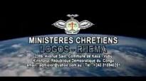 L'Obéissance, Clé des Miracles.compressed.mp4