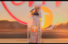 Praise@Int'l Open Door Service By Tope Alabi@CBC_1_5_14.flv