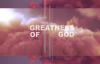 Taking Big Steps For God! Pastor Sergio De La Mora.mp4