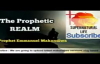 Prophet Emmanuel Makandiwa - The Prophetic Realm ( AMAZING REVELATION UNVEILED).mp4