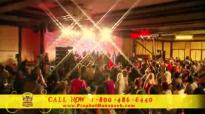 Manasseh Jordan - A Must See Jesus Heals Nerve Damage.flv