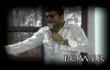 Pastor Robin Almeida (BAS EK AUR CHAKKAR) Part 4 - Hindi.flv