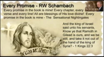 Every Promise is Mine! RW Schambach.mp4