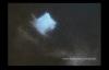 Brilla - David Scarpeta feat. Redimi2 (letra).mp4