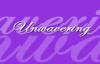 Unwavering (Matt Maher).flv