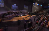 Praise Break _ Mt. Zion Baptist Church _ Something About the Name Jesus.flv