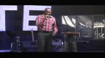 Ignite - Reset [Pastor Muriithi Wanjau].mp4