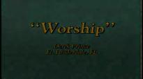Worship.3gp