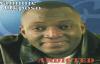 Sammie Okposo - Naija Praise.mp4