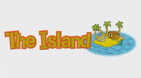 The Island N1 - Mentoring Visionaries Project.mp4