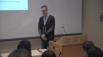 If you've found this video, go-Dr Jordan B Peterson.mp4