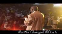 Fr. Rigobert Katombi Live a Cinepolis Part 2 (1).flv