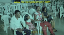 WHO IS YOUR PASTOR (Mark Angel Comedy) (Episode 99).mp4