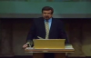 Dr  Mike Murdock The Mystery And The Miracle of Mentorship