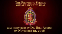 Greater Imani - Dr. Bill Adkins - The State Of Black America Under Trump Prophet.mp4