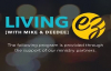 Living EZ With Mike and Dee _ Systems Part 1.mp4