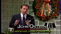 John Osteens The Authority of the Believer Keys to Authority Part 3 1989.mpg