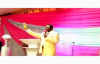 PRAYER OF HIGH LEVEL FAVOUR ON ANNOINTING OIL BY BISHOP MIKE BAMIDELE.mp4