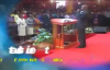 I Am A Winner In Christ My Lord by Apostle Justice Dlamini.mp4