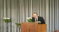 29.03.2015, Andreas Schäfer_ Mit ganzem Herzen.flv