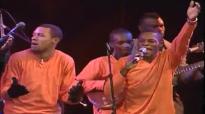 J` eleve Mes yeux -Thomas Lokofe avec l` invite fr Mbuta Kamoka 5.mp4
