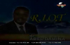 #The New Testament Walk Of Faith Vol.8 (Part Two)# Dr. Abel Damina.mp4