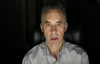 Preview_ 12 RULES FOR LIFE_ An Antidote to Chaos-Dr Jordan B Peterson.mp4