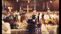 Divine Destiny - Benson Idahosa.mp4