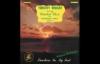 Cost My Life (1976) Rev. Timothy Wright & Celestial Choir.flv