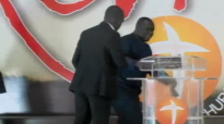 Kingdom Growth - Rev Bola Akin-John.mp4