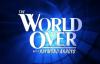World Over - 2015-10-15 - Hollywood Producer DeVon Franklin, 'Woodlawn' movie with Raymond Arroyo.mp4