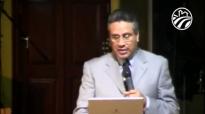 Pastor Chuy Olivares - El propósito de la disciplina en la iglesia.compressed.mp4