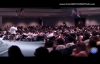 DR. PHILLIP G. GOUDEAUX - FAITH FOR THE MARKETPLACE.mp4