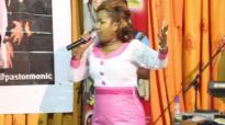 Prophetess Monicah - Prophetic Worship Night KESHA (Sn 6).mp4