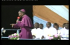 Ohosu Miracle Crusade - Only Jesus Can Save  by Bishop Dikeji Miyerijesu 4