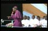Ohosu Miracle Crusade - Only Jesus Can Save  by Bishop Dikeji Miyerijesu 4