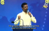 MESSAGE BY PROPHET VINCENT SELVAKUMAR
