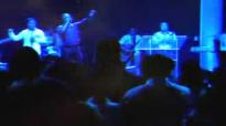 ABUNDANT LIFE CHURCH GUAM WORSHIP  NOVEMBER 30, 2014