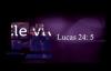 Apocalipse - Parte 5 - Estudo Biblico - Dra. Edmeia Williams - Sabado 01_30_2016.mp4
