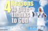4 reasons to give thanks to God - Rev. Funke Felix Adejumo.mp4